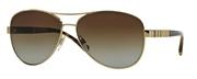 Selecteer om een bril te kopen of de foto te vergroten, Burberry 0BE3080-1145T5.