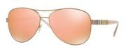 Selecteer om een bril te kopen of de foto te vergroten, Burberry 0BE3080-12357J.