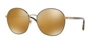 Selecteer om een bril te kopen of de foto te vergroten, Burberry 0BE3094-11452O.