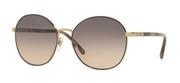 Selecteer om een bril te kopen of de foto te vergroten, Burberry 0BE3094-1257G9.