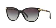 Selecteer om een bril te kopen of de foto te vergroten, Burberry 0BE4216-30018G.