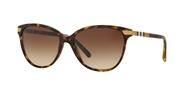 Selecteer om een bril te kopen of de foto te vergroten, Burberry 0BE4216-300213.