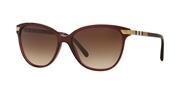Selecteer om een bril te kopen of de foto te vergroten, Burberry 0BE4216-301413.