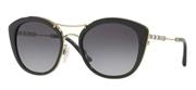 Selecteer om een bril te kopen of de foto te vergroten, Burberry 0BE4251Q-3001T3.