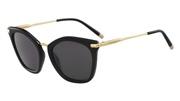 Selecteer om een bril te kopen of de foto te vergroten, Calvin Klein CK1231S-001.