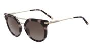 Selecteer om een bril te kopen of de foto te vergroten, Calvin Klein CK1232S-669.