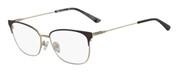 Selecteer om een bril te kopen of de foto te vergroten, Calvin Klein CK18108-200.