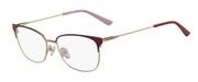Selecteer om een bril te kopen of de foto te vergroten, Calvin Klein CK18108-600.