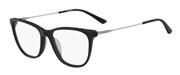 Selecteer om een bril te kopen of de foto te vergroten, Calvin Klein CK18706-001.