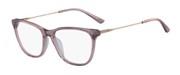 Selecteer om een bril te kopen of de foto te vergroten, Calvin Klein CK18706-535.