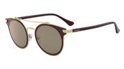 Selecteer om een bril te kopen of de foto te vergroten, Calvin Klein CK2149S-609.