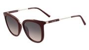 Selecteer om een bril te kopen of de foto te vergroten, Calvin Klein CK3201S-615.
