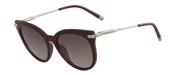 Selecteer om een bril te kopen of de foto te vergroten, Calvin Klein CK3206S-609.