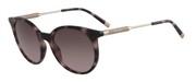 Selecteer om een bril te kopen of de foto te vergroten, Calvin Klein CK3208S-669.
