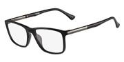 Selecteer om een bril te kopen of de foto te vergroten, Calvin Klein CK5864-001.