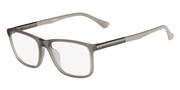 Selecteer om een bril te kopen of de foto te vergroten, Calvin Klein CK5864-041.