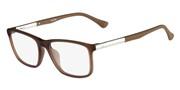 Selecteer om een bril te kopen of de foto te vergroten, Calvin Klein CK5864-200.