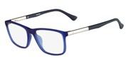 Selecteer om een bril te kopen of de foto te vergroten, Calvin Klein CK5864-438.