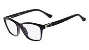 Selecteer om een bril te kopen of de foto te vergroten, Calvin Klein CK5891-001.