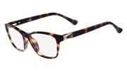 Selecteer om een bril te kopen of de foto te vergroten, Calvin Klein CK5891-214.