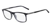 Selecteer om een bril te kopen of de foto te vergroten, Calvin Klein CK5967-416.