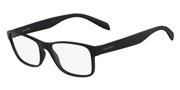 Selecteer om een bril te kopen of de foto te vergroten, Calvin Klein CK5970-001.