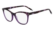 Selecteer om een bril te kopen of de foto te vergroten, Calvin Klein CK5975-528.