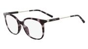 Selecteer om een bril te kopen of de foto te vergroten, Calvin Klein CK5977-669.