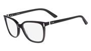 Selecteer om een bril te kopen of de foto te vergroten, Calvin Klein CK8528-001.