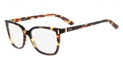 Selecteer om een bril te kopen of de foto te vergroten, Calvin Klein CK8528-229.