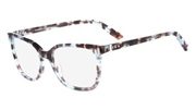 Selecteer om een bril te kopen of de foto te vergroten, Calvin Klein CK8528-416.