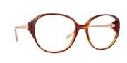 Selecteer om een bril te kopen of de foto te vergroten, Caroline Abram Alma-656.