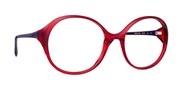 Selecteer om een bril te kopen of de foto te vergroten, Caroline Abram Amelie-659.