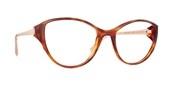 Selecteer om een bril te kopen of de foto te vergroten, Caroline Abram Angel-656.