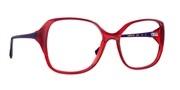 Selecteer om een bril te kopen of de foto te vergroten, Caroline Abram Aurore-659.
