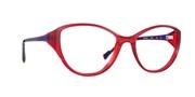 Selecteer om een bril te kopen of de foto te vergroten, Caroline Abram Ava-659.