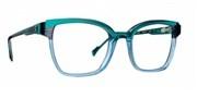 Selecteer om een bril te kopen of de foto te vergroten, Caroline Abram Baya-693.