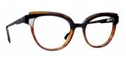 Selecteer om een bril te kopen of de foto te vergroten, Caroline Abram Beauty-695.