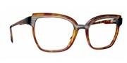 Selecteer om een bril te kopen of de foto te vergroten, Caroline Abram Bees-696.