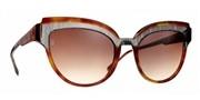 Selecteer om een bril te kopen of de foto te vergroten, Caroline Abram Benedicte-696.