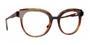 Selecteer om een bril te kopen of de foto te vergroten, Caroline Abram Berenice-696.