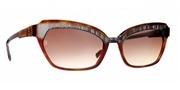 Selecteer om een bril te kopen of de foto te vergroten, Caroline Abram Bev-696.