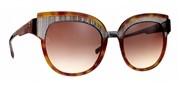 Selecteer om een bril te kopen of de foto te vergroten, Caroline Abram Beverly-696.
