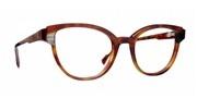 Selecteer om een bril te kopen of de foto te vergroten, Caroline Abram Blondie-696.