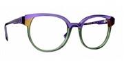 Selecteer om een bril te kopen of de foto te vergroten, Caroline Abram Boheme-688.