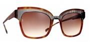 Selecteer om een bril te kopen of de foto te vergroten, Caroline Abram Brook-696.