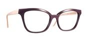 Selecteer om een bril te kopen of de foto te vergroten, Caroline Abram FLORE-80.