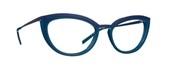 Selecteer om een bril te kopen of de foto te vergroten, Caroline Abram GABY-131N.