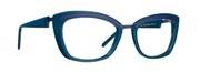 Selecteer om een bril te kopen of de foto te vergroten, Caroline Abram GIGI-131N.
