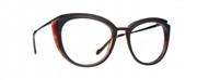 Selecteer om een bril te kopen of de foto te vergroten, Caroline Abram GOLDIE-524.